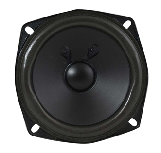 WOOFER FOR PRA52/C-50A