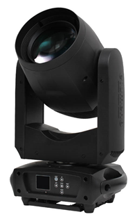 Evora 600 Beam LED Moving Head