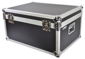 Cobra Universal Flight Case 800 X 605%