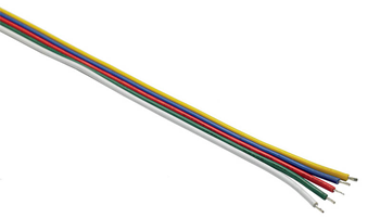 Flat Cable for LED Strip