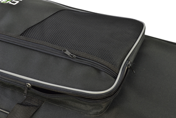 Keyboard Bag 10mm Padding by Cobra -%2