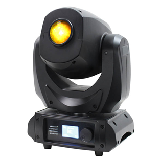 Midas Spot LED Moving Head