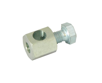 CABLE NUT FOR AD4505/LIFT 2765