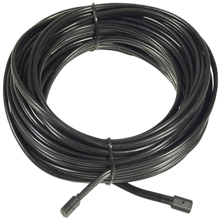 Extension Cable SPT1 for Outdoor Lightin