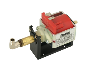 PUMP FOR ANTARI Z1200MK2