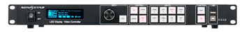 VS2 Vision Series Video Panel System -