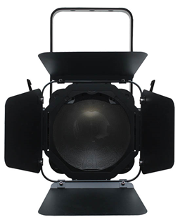 Artisan 2000 CW/WW LED Fresnel Stage L