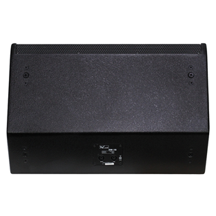 15 Inch Passive Stage Monitor