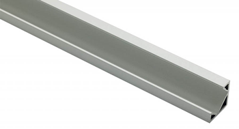 Aluminium Profile 45 Degree for LED St