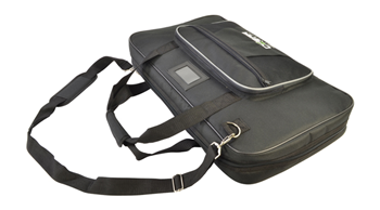 Padded Bag for Mixers & Controllers