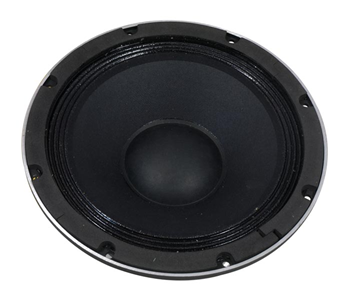 WOOFER FOR OMNITRONIC PAS-15B
