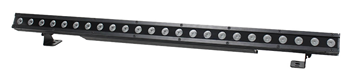 Fresco 24 RGBW Exterior LED Batten