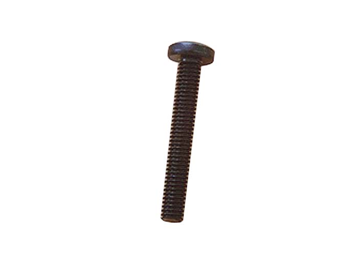 M5x40 PAN HEAD BOLT