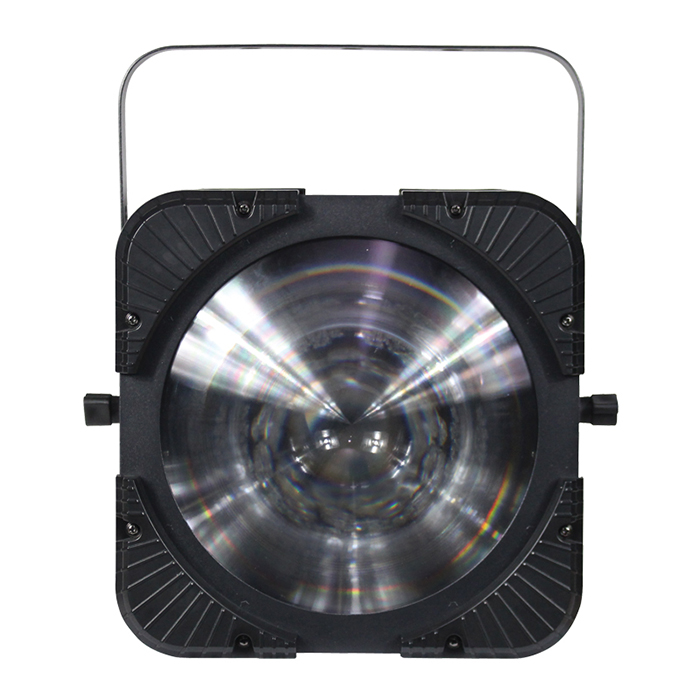 LED Cluster RGBW Effects Light