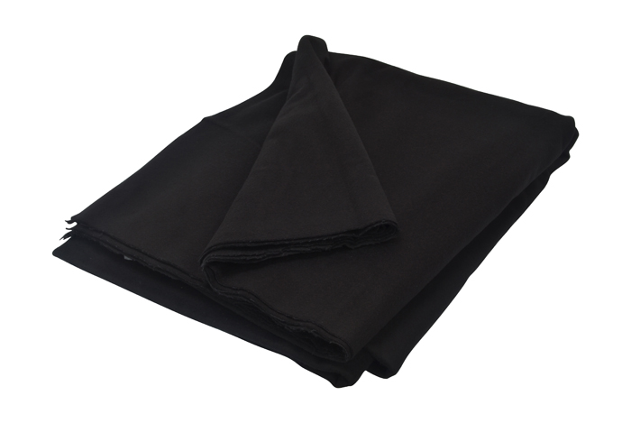 Theatre Stage Blackout Cloth 16000 x 3