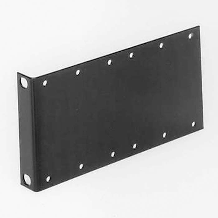 RACKBOX ENDPLATE