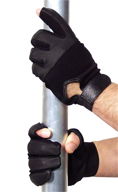 ROADIE GLOVE
