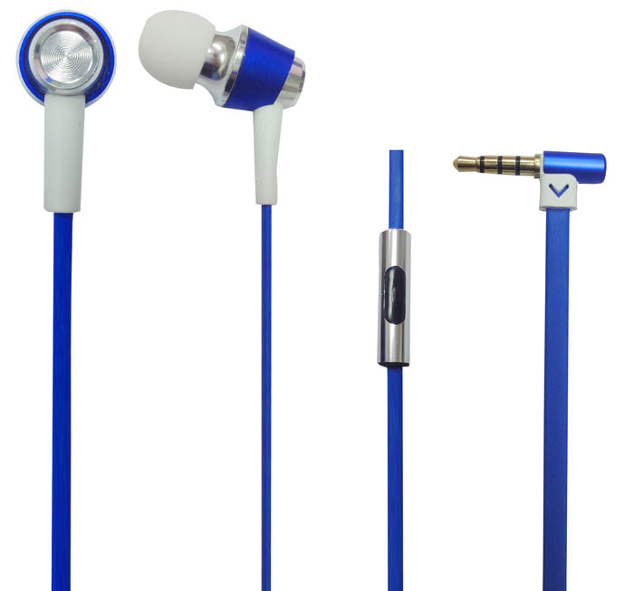 Proel EH600 In-Ear Headphones