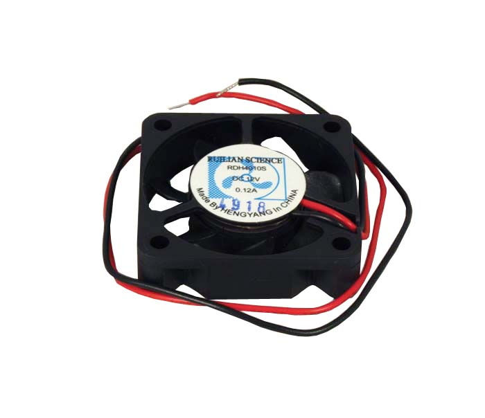 FAN FOR VX200 (12V DC 40MM X 40MM%