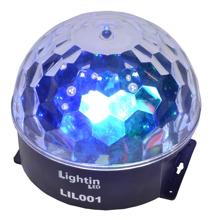 Lightin LED Party Ball