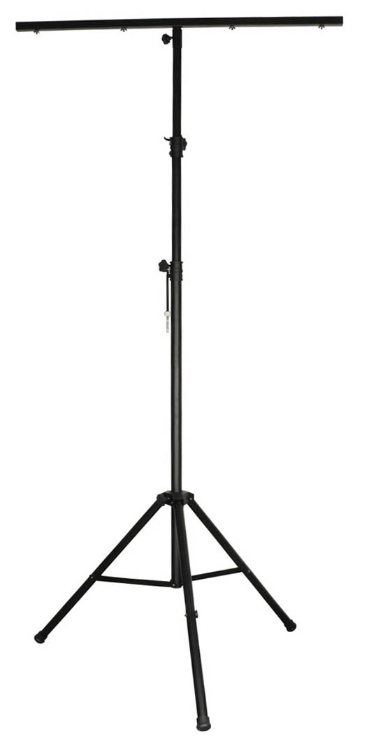 Cobra Lighting Stand 3.4 Metres