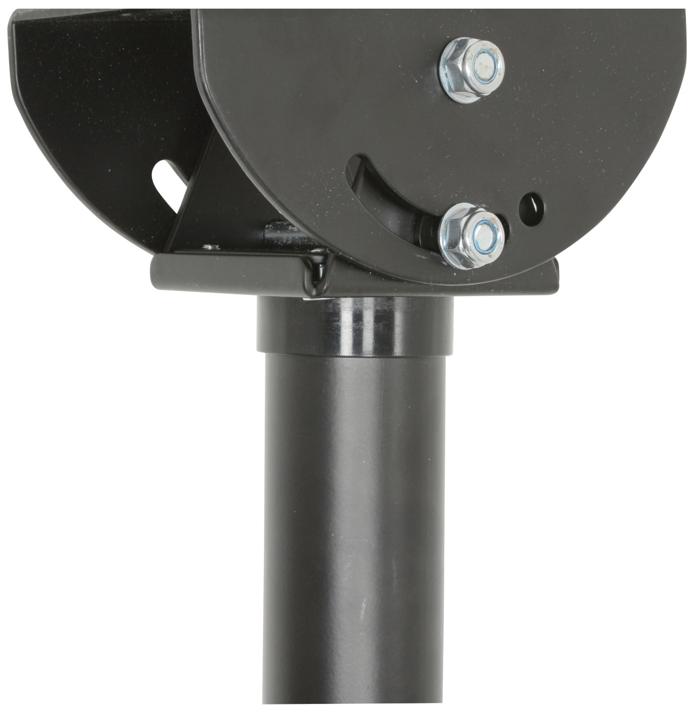 mounted bracket electrovision leaders tilt and homepage ceiling swivel ceilings tv