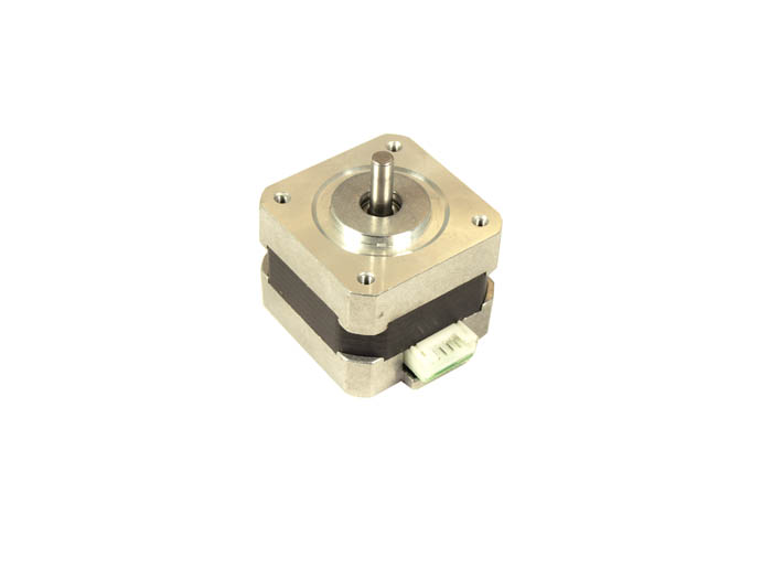 STEPPER MOTOR FOR JB SYSTEMS MYSTERY M