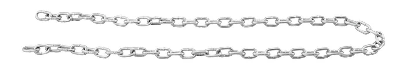 Chain For Mirror Balls Up To 50cm