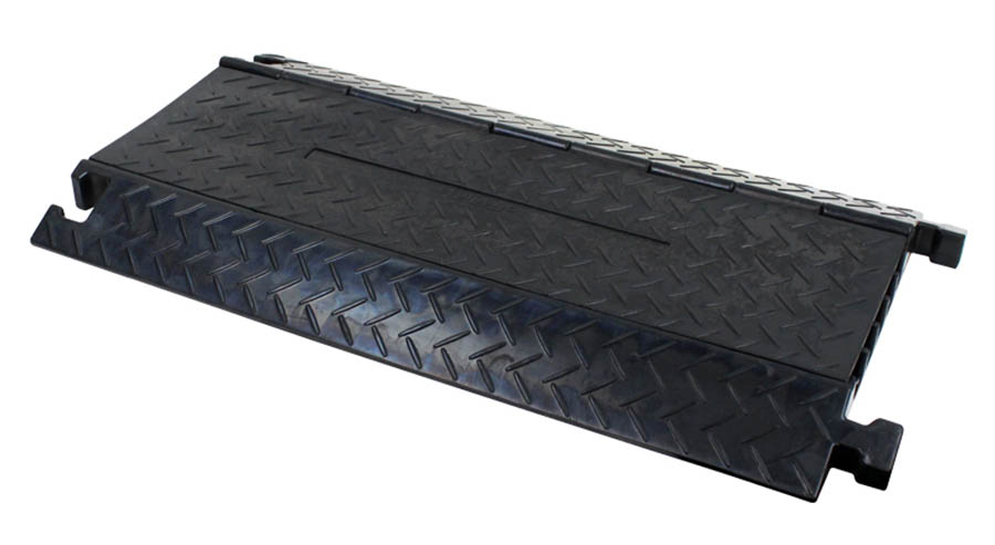 Cable Protector Ramp 53 x 846 x 444m