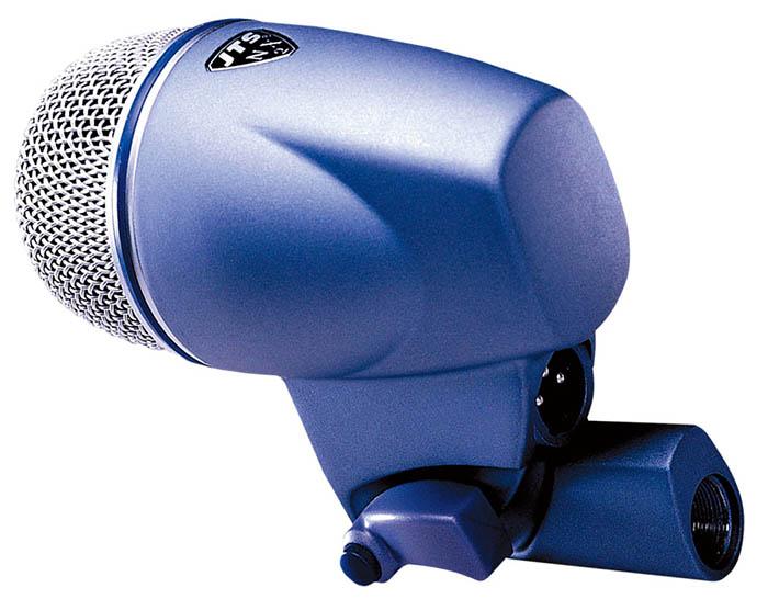 jts nx2 kick drum microphone microphones. Black Bedroom Furniture Sets. Home Design Ideas