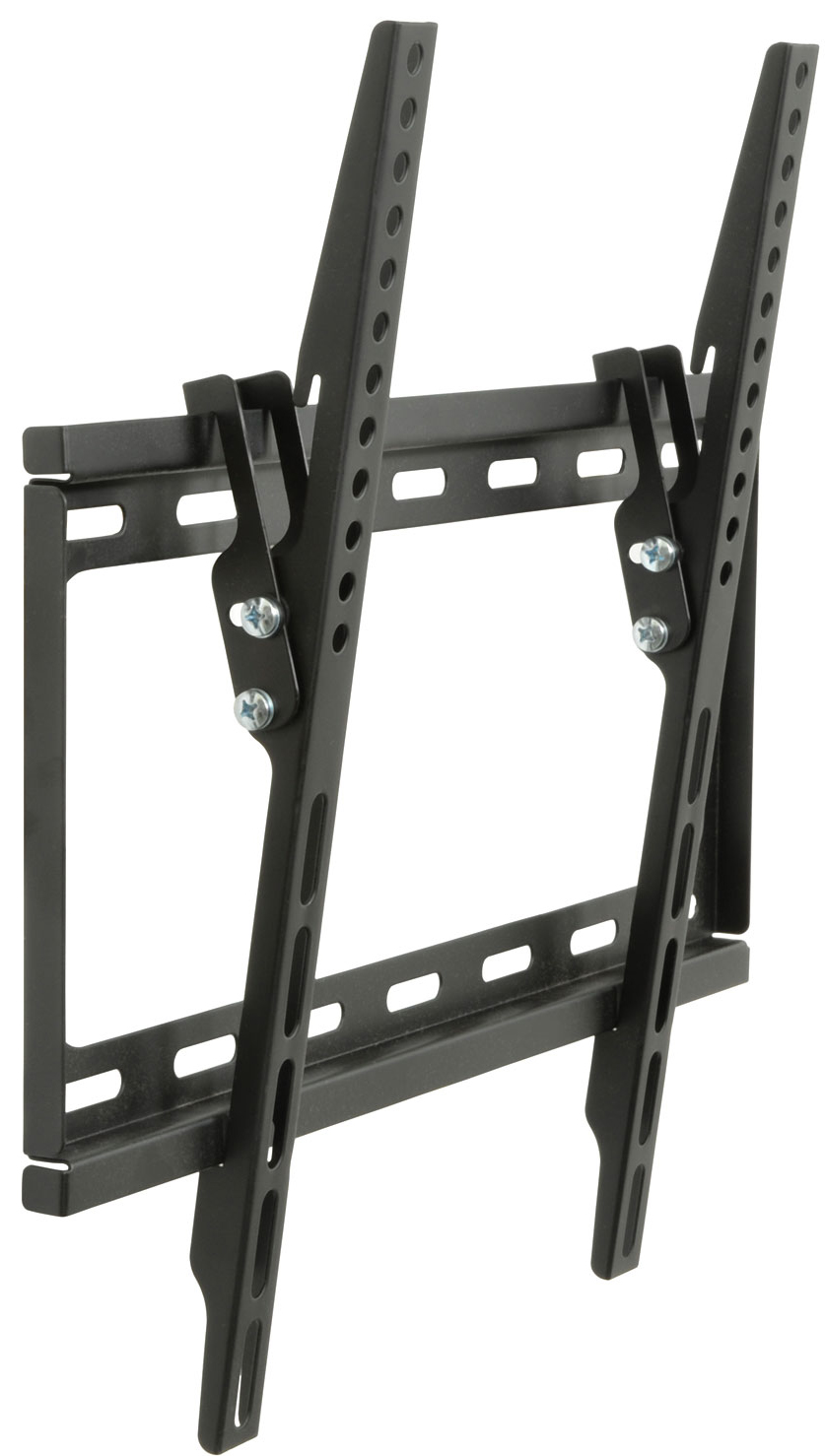 Tilt TV Wall Bracket 26-50