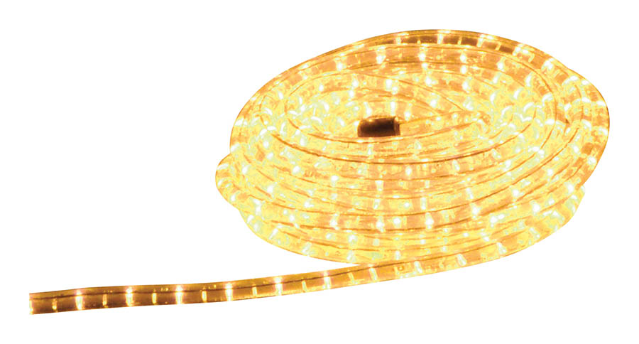 LED Rope Light 9m