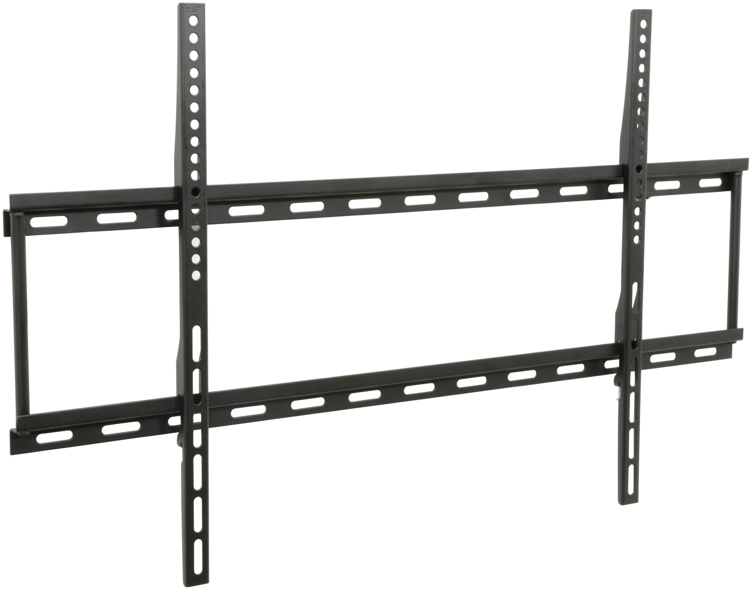 Fixed TV Wall Bracket 37-70