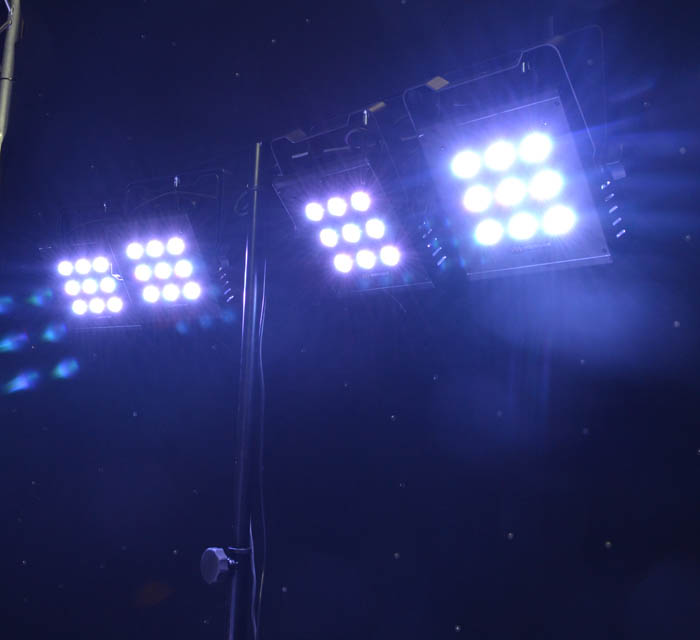 ... Multiform PLANO9 u0026 CONTROL48 Lighting ... & Portable Stage Lighting Set for Schools and Drama Groups - Stage ... azcodes.com