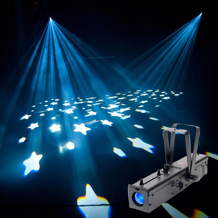 lighting sets. Mini LED Stage Theatre Set Lighting Sets S