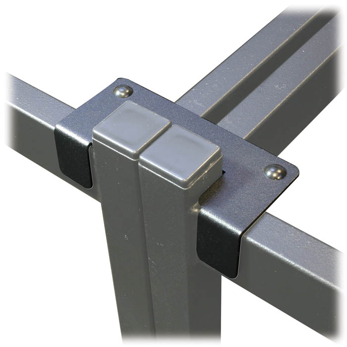 DOUGHTY JOINT CLIP - PER PAIR