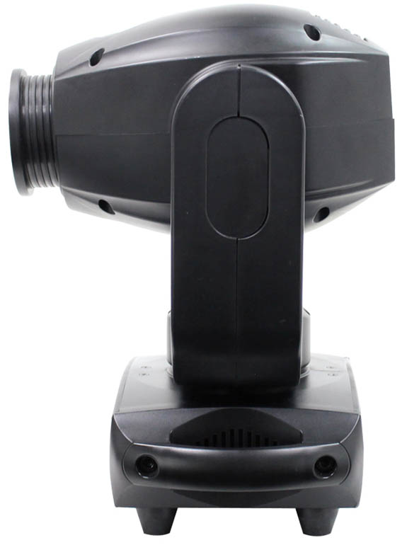 Evora 500 LED Moving Head