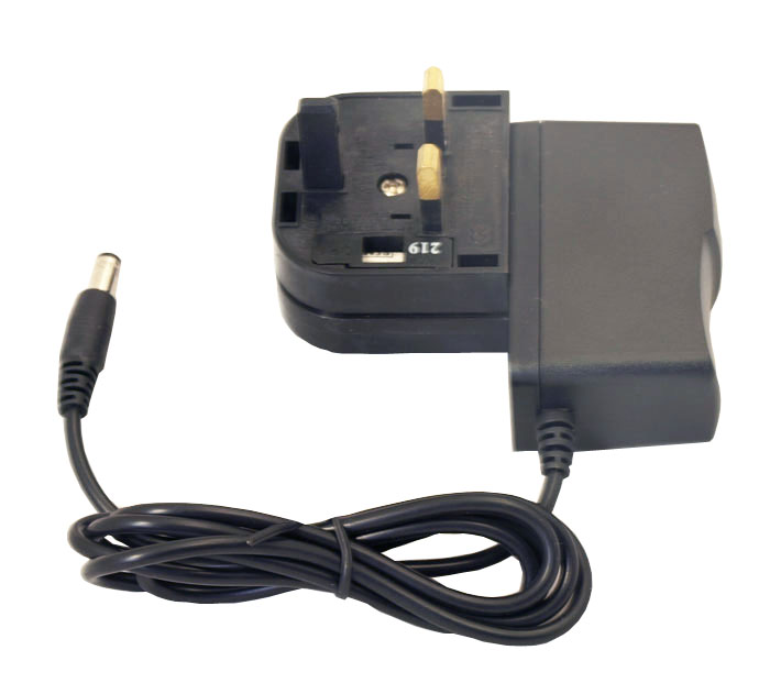 POWER SUPPLY FOR JB PROTON LIGHT (15