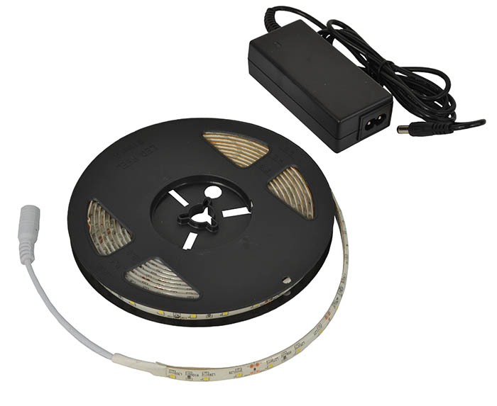LED Strip Light 5M Kit