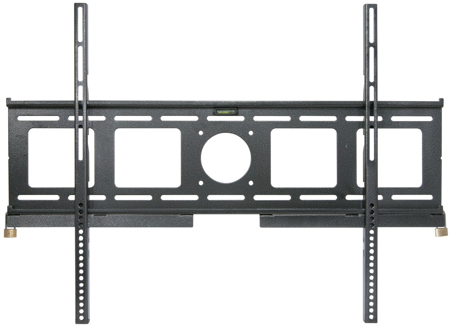 Fixed Wall Bracket for LCD/Plasma Screen