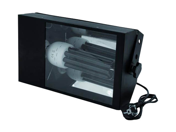 ULTRA VIOLET WASH LIGHT 100 WATT