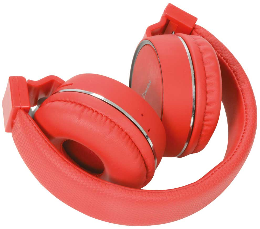 Bluetooth Wireless Headphones - Choice o