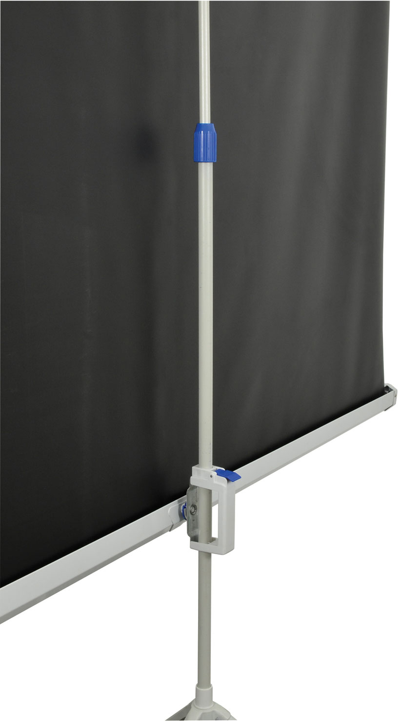 Manual Tripod Projector Screen