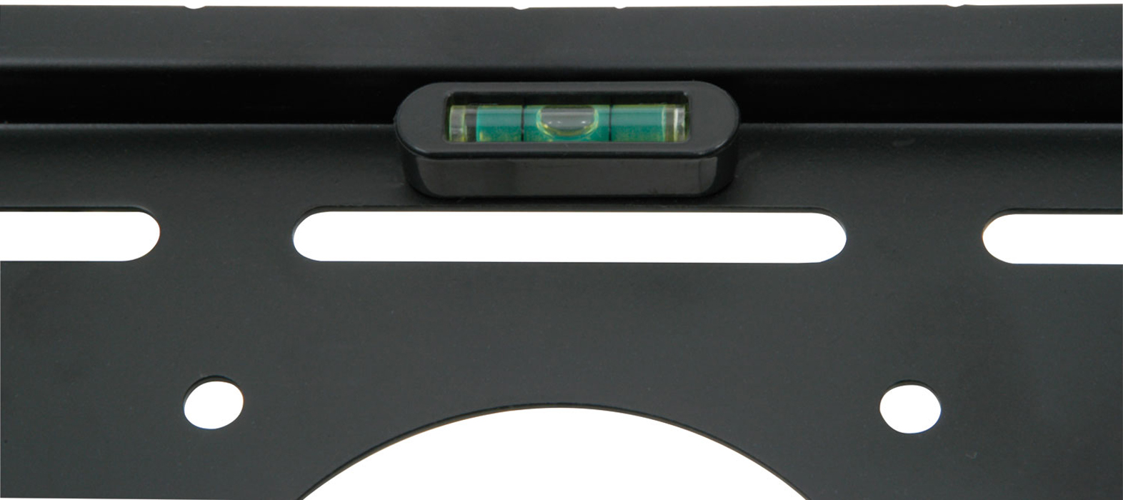 Tilt Wall Bracket for LCD/Plasma Screens