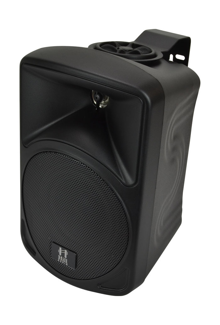 Hill Audio 100v Line Install Speaker 4