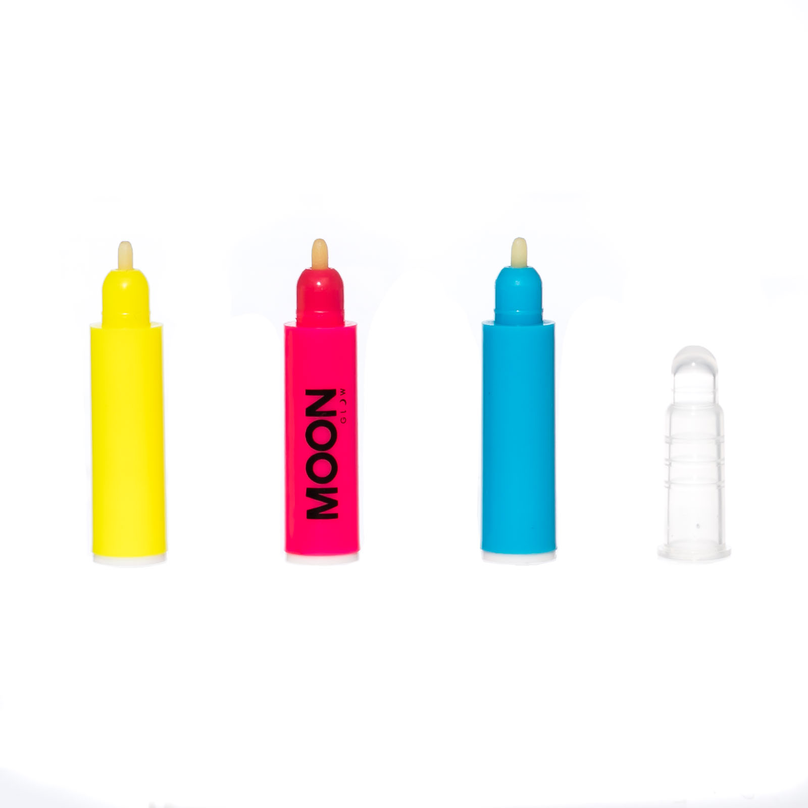 UV Pen 3 Colours