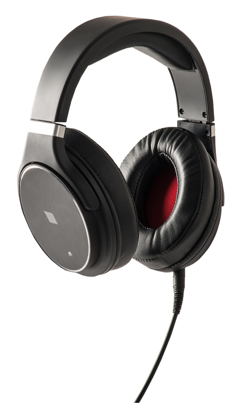 Proel HFC157 Dynamic Headphones