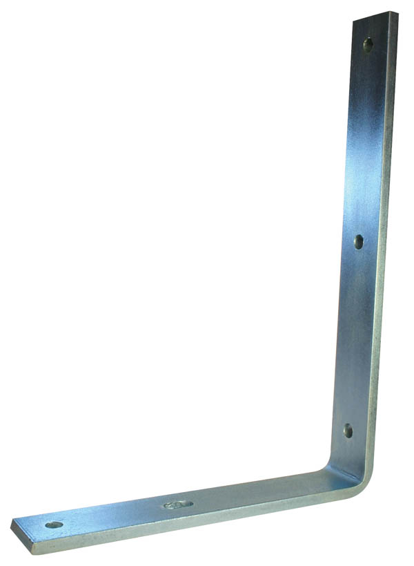 DOUGHTY WALL BRACKET HEAVY DUTY