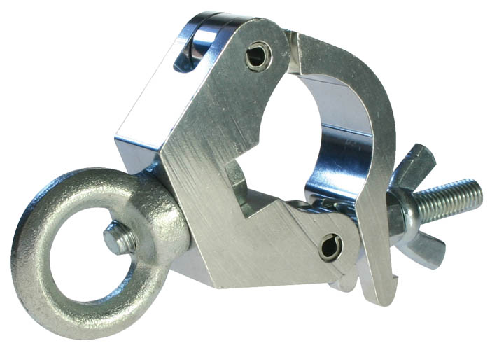 DOUGHTY SLIMLINE HANGING CLAMP