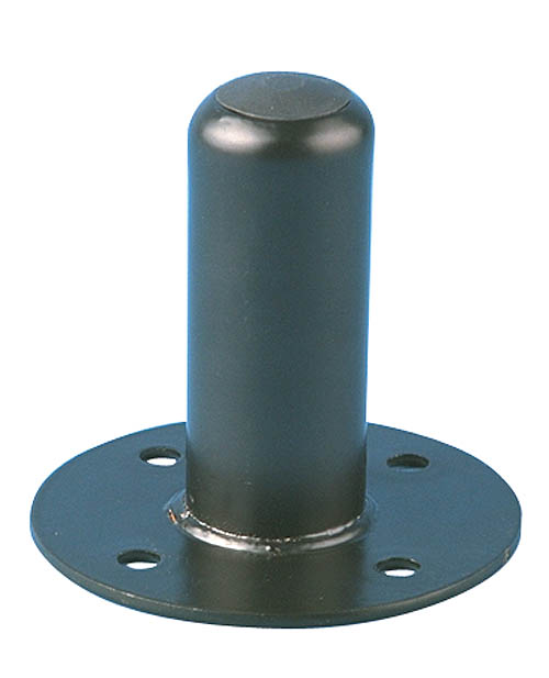 Internal Top Hat 35mm Loudspeaker Stands